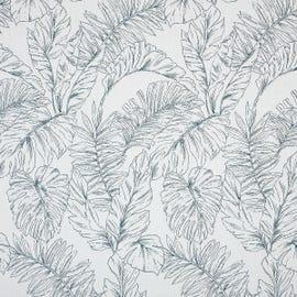 United Fabrics - Calm Laurel - 145854-0002