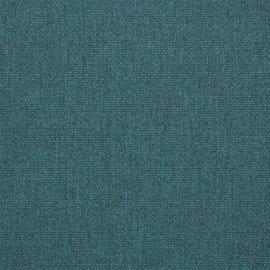 Momentum Textiles - Journey Great Barrier Reef - UHG-JY-04