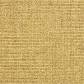 United Fabrics - Blend Honey - 16001-0013