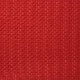 HBF Textiles - Mr. Dimple Scandalous - 1000-44
