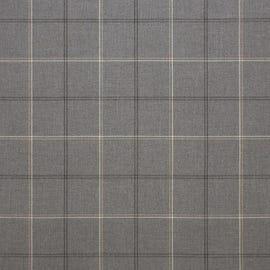 United Fabrics - Paradigm Stone - 40484-0001