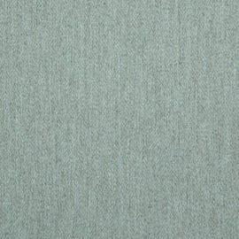 KB Contract - Croft Rain - SUNC104-09