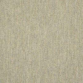 Fabricut Contract - Merchant Meadow - 9397812