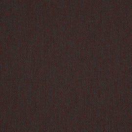 KB Contract - Croft Raisin - SUNC104-01