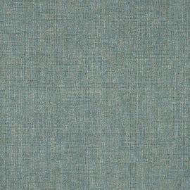 Pollack - Enjoy the Shade Atlantic - 4249/05