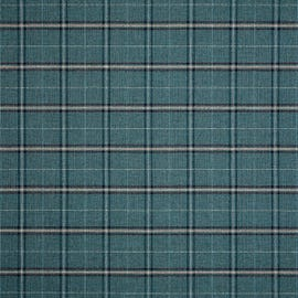 United Fabrics - Simplicity Lagoon - 44340-0002