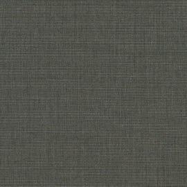 Sunbrella Shade - Charcoal Tweed - 4607-0000
