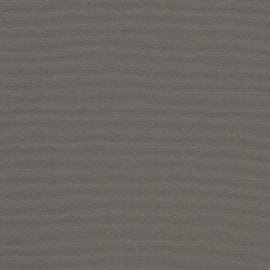 Sunbrella Shade - Charcoal Grey - 4644-0000