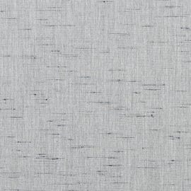 Sunbrella Shade - Crest Ash - 4662-0000