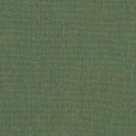 Sunbrella Shade - Fern - 4671-0000