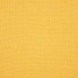United Fabrics - Bliss Lemon - 48135-0007