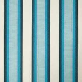 Sunbrella Shade - Colonnade Seaglass - 4823-0000