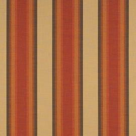 Sunbrella Shade - Colonnade Redwood - 4857-0000