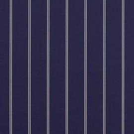 Sunbrella Shade - Cooper Navy - 4987-0000