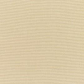 Sina Pearson - Solar Canvas Antique Beige - 287 83