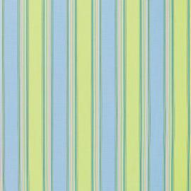 United Fabrics - Bravada Limelite - 5602-0000