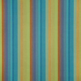 United Fabrics - Astoria Lagoon - 56096-0000