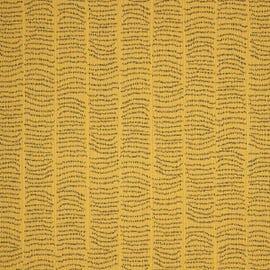 CF Stinson - Deza Sunflower - 63416