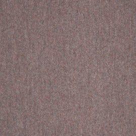 United Fabrics - Velma-23-Fig - Velma-23-Fig