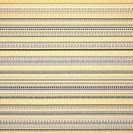 Sina Pearson - Measure Yellow Multi - 436-12