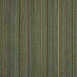 CF Stinson - Chakra Green - 63527
