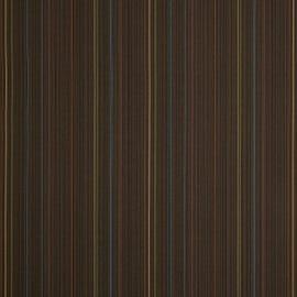 CF Stinson - Chakra Earth - 63532