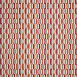 HBF Textiles - Linkage Lipstick - 919-41