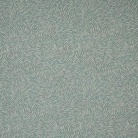 Weitzner - Corsica Aqua - T2018/02