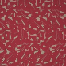 HBF Textiles - Cutout Persian Rose - 946-41