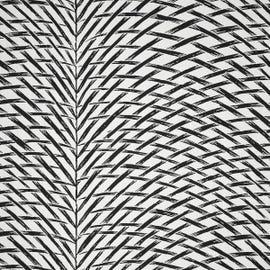 Stacy Garcia Textiles - Playa Night - 1644-20-SDW