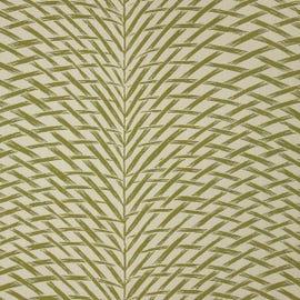 Stacy Garcia Textiles - Playa Verde - 1644-30-SDW