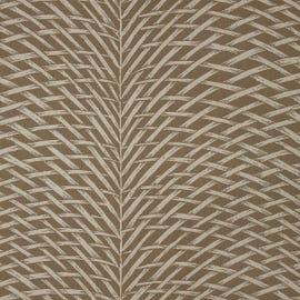 Stacy Garcia Textiles - Playa Linen - 1644-10-SDW