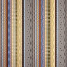 Burch Fabrics - Riddle Bistro - 1008791