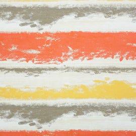 Brentano - Glaze Peach Bloom - 5808-03