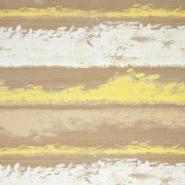 Brentano - Glaze Teadust - 5808-04