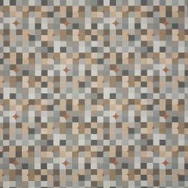 HBF Textiles - Paintbox Warm Palette - 990-18