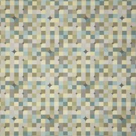 HBF Textiles - Paintbox Cool Palette - 990-66