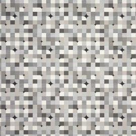 HBF Textiles - Paintbox Neutral Palette - 990-80