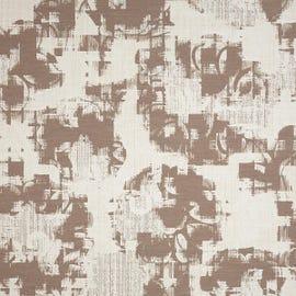 Burch Fabrics - Quantum Latte - 1009422