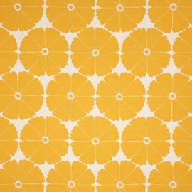 Pollack - Big Flower Marigold - 2456/06