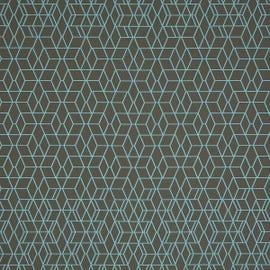 Sina Pearson - Gradient Cosmos - 492-66