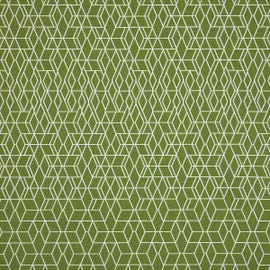 Sina Pearson - Gradient Oasis - 492-74