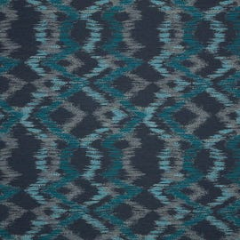 Anzea Textiles - Morph Whirlpool - 1077-03