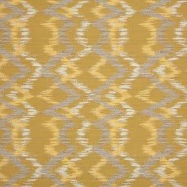 Anzea Textiles - Morph Happy - 1077-05