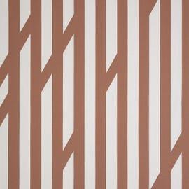 HBF Textiles - Sir Stripe A Lot Fickle - 1004-30
