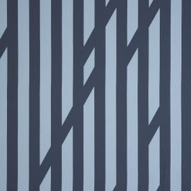 HBF Textiles - Sir Stripe A Lot Chill - 1004-54