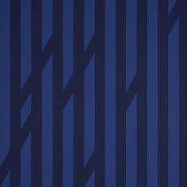 HBF Textiles - Sir Stripe A Lot Deep - 1004-55