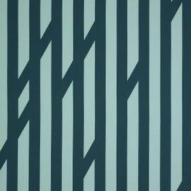 HBF Textiles - Sir Stripe A Lot Tranquil - 1004-67