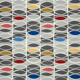 Mayer Fabrics - Milagro Primary - 448-011