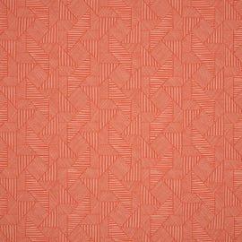 Mayer Fabrics - Acuco Coral - 445-009